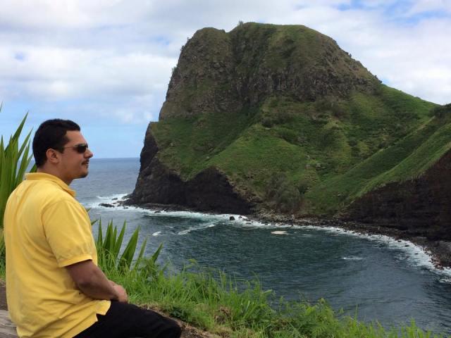 Kaanapali, Maui